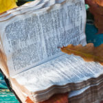 Classic Evangelical – Rediscovering My Lost Identity
