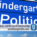 Democrats, Republicans, and the Loss of Statesmanship