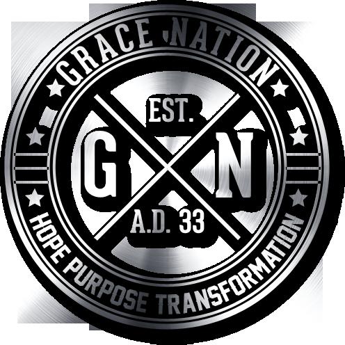 Grace Nation