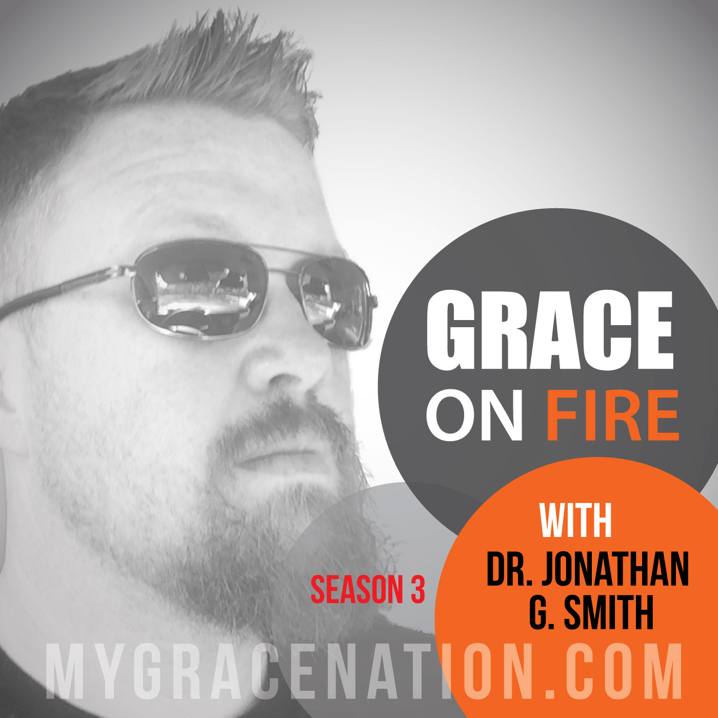 Grace On Fire   Loving LGBTQ+ People and Families