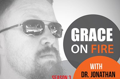 Justice – Grace Nation's Core Values Part 2 | GOF95