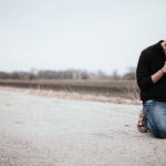 3 Tips to Help You Energize Your Prayer Life